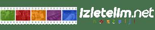 İzletelim-Güncel, Eğlenceli ve Öğretici Video Portalı