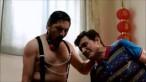 'Tut Sözünü' Film Fragmanı