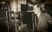 Evrenin İşleyişi-Kuantum Mekaniği