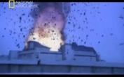 Felaket Anları-Çernobil Faciası