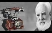Alexander Graham Bell (1847 – 1922)-Hayat Belgeseli