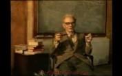 Ord.Prof.Dr. Cahit Arf (1910 – 1997)-Hayat Belgeseli 1