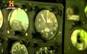 Dev UFO'lar ve Dünyaya Geliş Sebebleri-Belgesel Keyfi