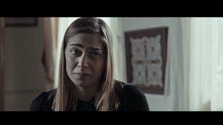 'Deccal' Film Fragmanı