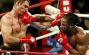 Mike Tyson – Lennox Lewis Unutulmaz Boks Maçı