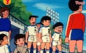 Kaptan Tsubasa-8. Bölüm