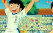 Kaptan Tsubasa-9. Bölüm