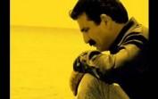 Nurettin Rençber-Aşk Sana Benzer
