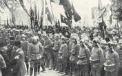 1.Dünya savaşında Osmanlı belgeseli