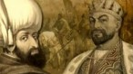 Belgesel-Emir Timur