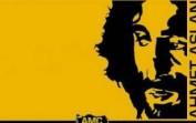 Ahmet Aslan-Susarak Özlüyorum
