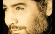Ahmet Kaya-Adı Yılmaz