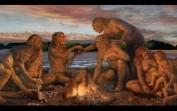 Belgesel-Tarih Öncesi İnsanlar