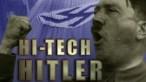 Hitler'in Yüksek Teknolojisi