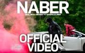 Birol Giray Feat. Sagopa Kajmer-Naber
