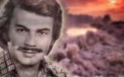 Orhan Gencebay-Sen Farklı Birisin
