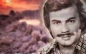 Orhan Gencebay-Sevenlere Saygı Kalmamış