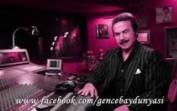 Orhan Gencebay-Dilenci