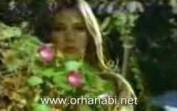 Orhan Gencebay-Vazgeç Gönlum
